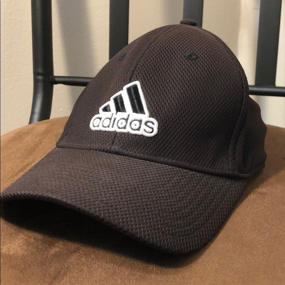 adidas Other - 💥 VINTAGE 💥 Adidas Hat